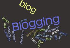 (Image created at Wordle.net)