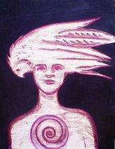 Owl Mind by Dana Wilde