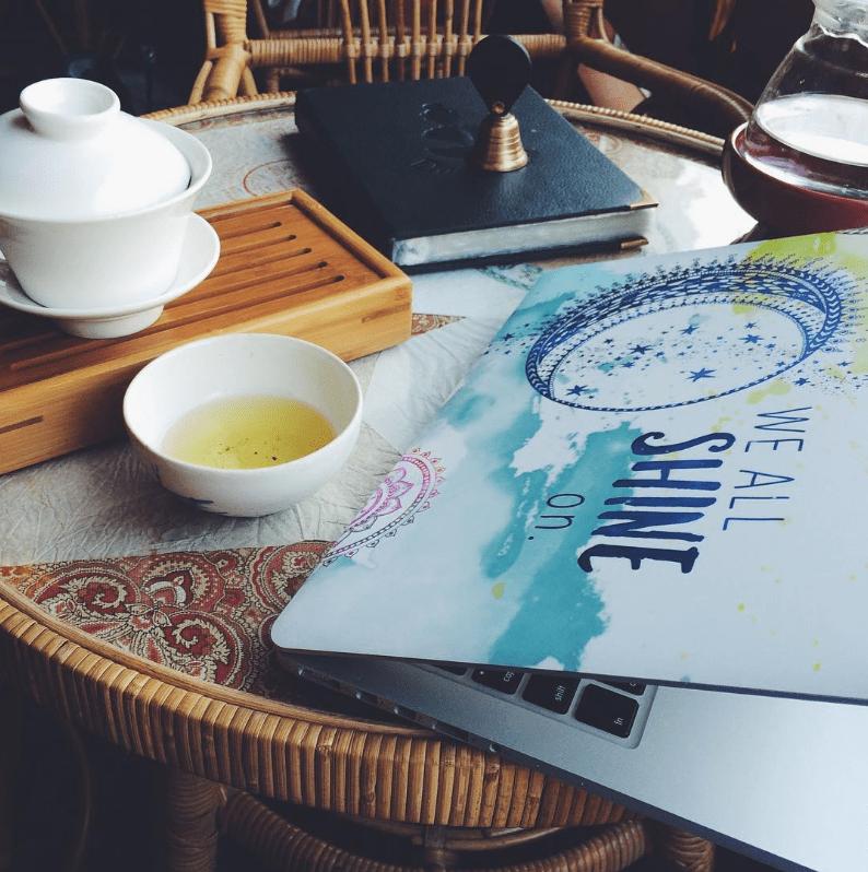 freelance-workspace