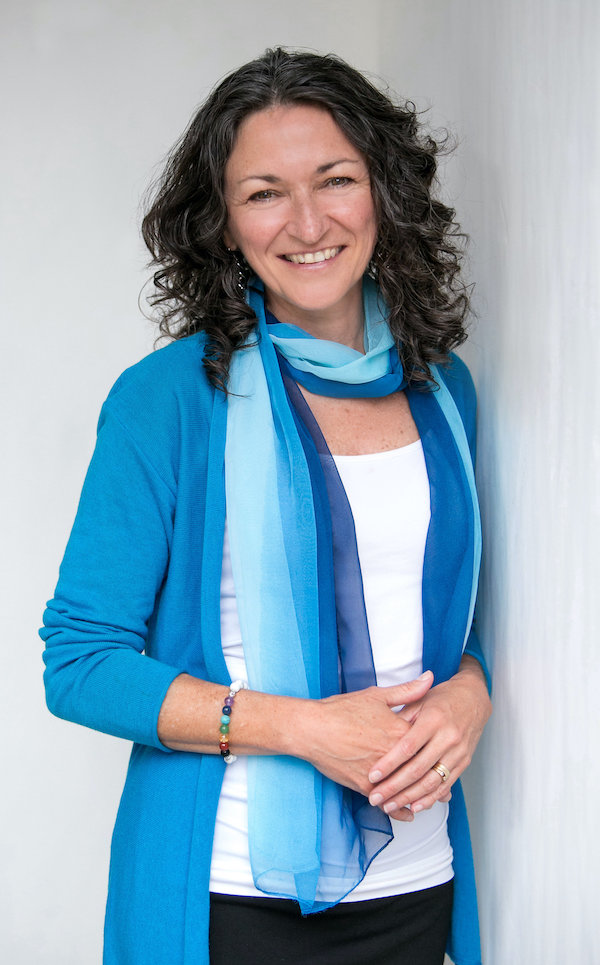 Val Nelson business coach