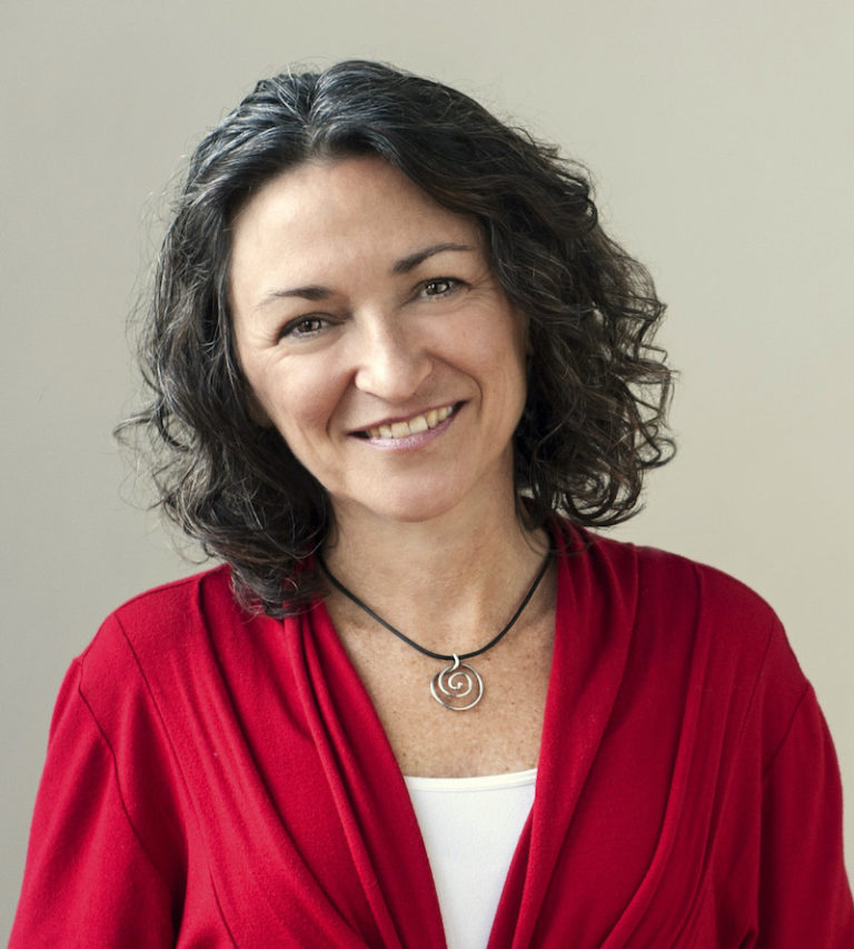 Val Nelson coach for introverts and HSPs