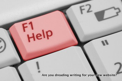 F1-help